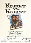 Kramer vs. Kramer/Kramerová versus Kramer
