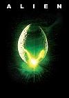Alien/Vetřelec