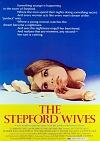 The Stepford Wives/Stepfordské paničky