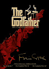 The Godfather: Part II/Kmotr II