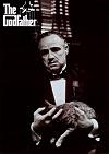 The Godfather/Kmotr