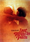 Ultimo tango a Parigi/Poslední tango v Paříži