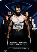 X-Men Origins:Wolverine