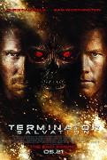 Terminator:Salvation