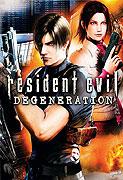 Resident Evil:Rozklad