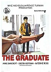 The Graduate/Absolvent