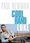 Cool Hand Luke/Frajer Luke
