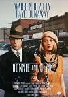 Bonnie and Clyde/Bonnie a Clyde