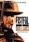 A Fistful of Dollars/Pro hrst dolarů