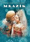 Morozko/Mrazík