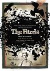 The Birds/Ptáci