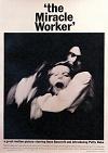 The Miracle Worker/Divotvůrkyně