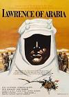 Lawrence of Arabia/Lawrence z Arábie