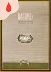 Rashomon/Rašomon