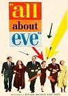 All About Eve/Vše o Evě