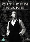 Citizen Kane/Občan Kane