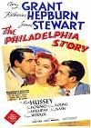 The Philadelphia Story/Příběh z Filadelfie