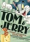 Tom and Jerry/Tom a Jerry