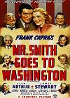Mr. Smith Goes to Washington/Pan Smith přichází