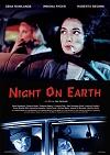 Night on Earth/Noc na Zemi