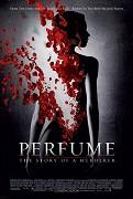 Parfém,příběh vraha