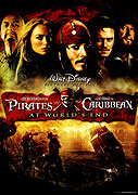 Piráti z Karibiku:Na konci světa