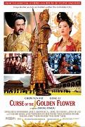 Kletba zlatého květu
