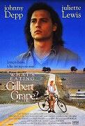 Co žere Galberta Grapea