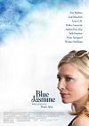 Blue Jasmine/Jasmíniny slzy