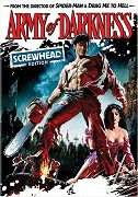 Army of Darkness 1987
