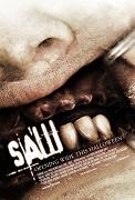Saw 3  (2006)