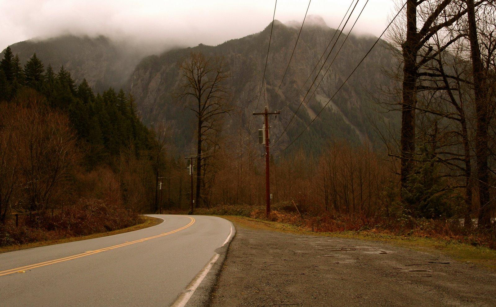 twin peaks melancholy