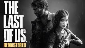 Last of Us - největší herní zážitek za poslední dobu
