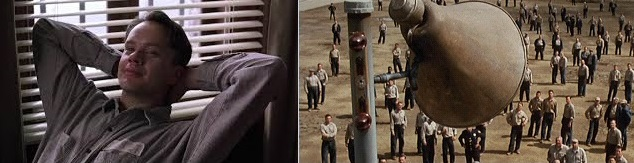 Vykoupení z věkznice Shawshank