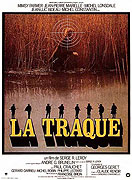 La Traque (The Track)