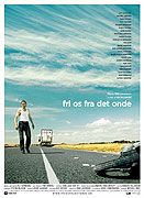 Fri os fra det onde (Deliver Us from Evil)