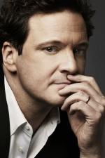 Colin Firth - Především za King's Speech, Kingsman, Love Actually, Diary of Bridget Jones