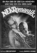 Nekromantik