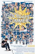 500 dní se Summer