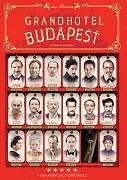 Grandhotel Budapešť