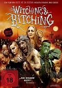 Las Brujas de Zugarramurdi (Witching & Bitching)