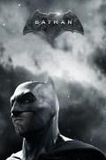 Untitled Batman Movie (20??)