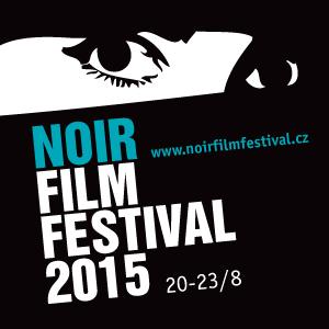 Noir Film Festival 2015