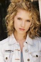Claudia Lee Mirkowski