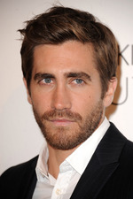 Jake Gyllenhaal - Především za Donnie Darko, Brokeback Mountain, Zodiac, Source Code, Prisoners, Nightcrawler, Southpaw