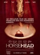 Horsehead  (Fever)