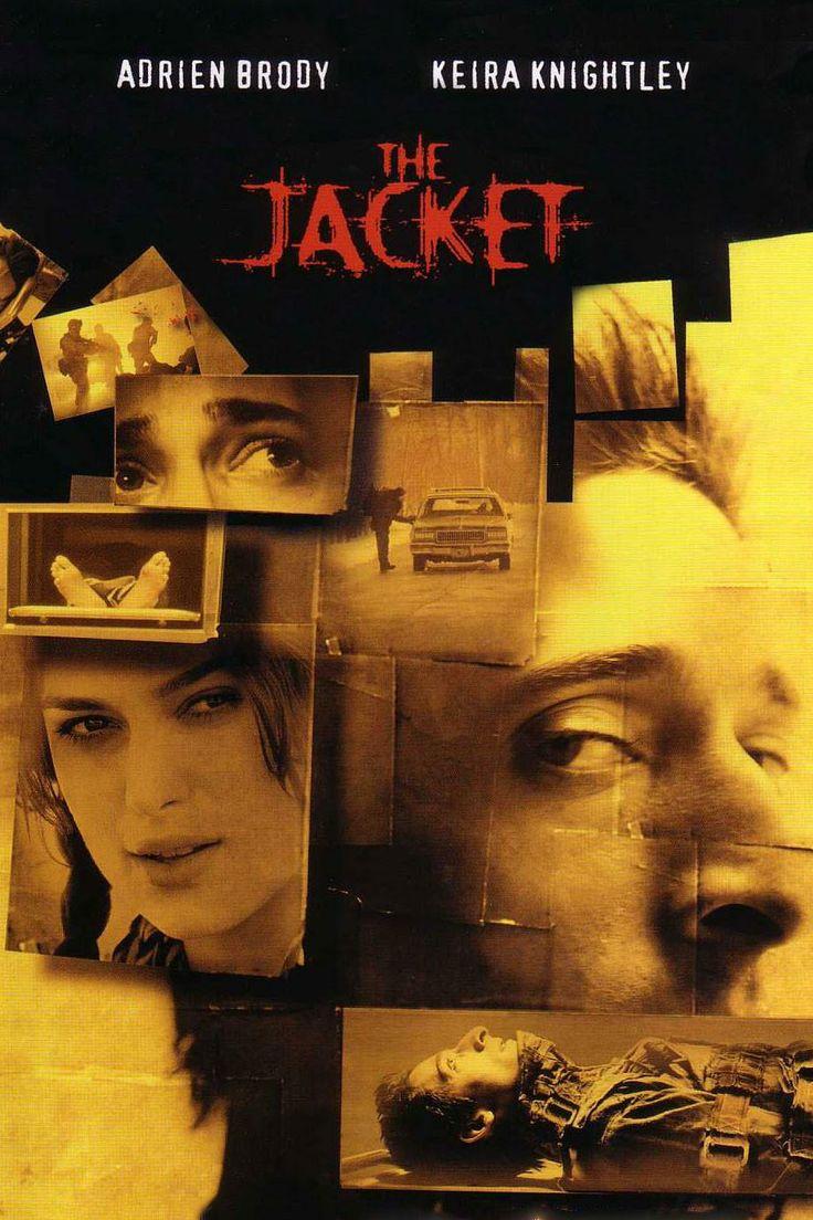 The Jacket 2005