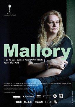 Mallory 2015
