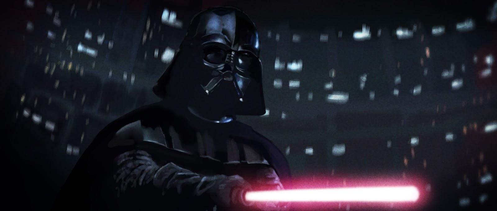 Star Wars V: Empire Strikes Back