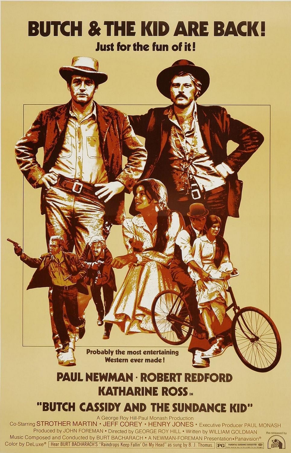 butch_cassidy_and_the_sundance_kid_xlg